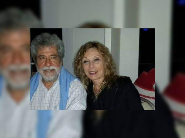 Coronavirus: alerta en Posadas por un matrimonio que regresó de España hace 11 días y el hombre de 71 años está internado en el Hospital Madariaga con síntomas
