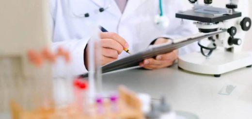 Cloroquina: conocé las características de la droga que se prueba en la Argentina contra el coronavirus