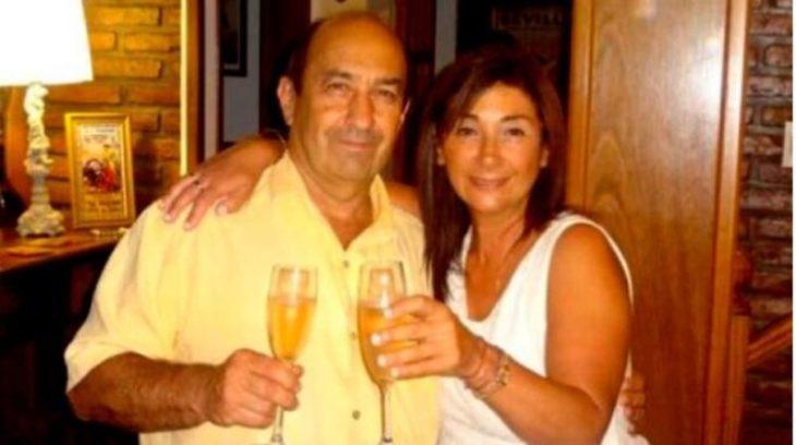 Coronavirus: murió un hombre en Neuquén y elevó a 13 el número de fallecidos en el país