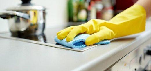 Coronavirus: todas las empleadas domésticas también recibirán el bono de $10.000
