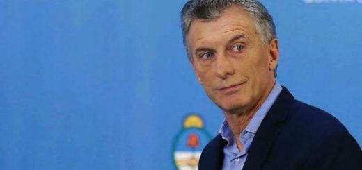Coronavirus: Mauricio Macri pidió que se sigan repatriando a los argentinos varados en el exterior