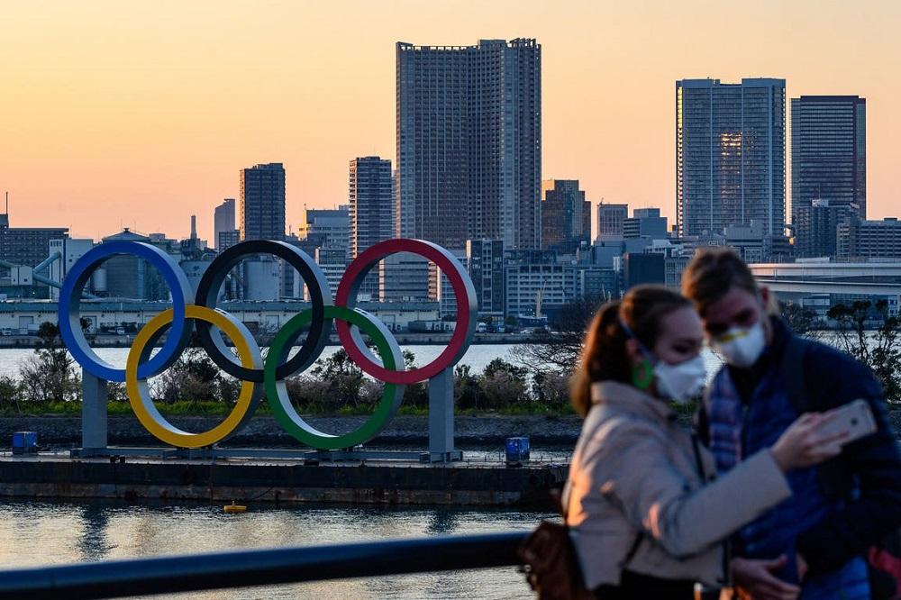 Coronavirus: en tres semanas, el COI y Tokio 2020 decidirán la nueva fecha de los Juegos Olímpicos