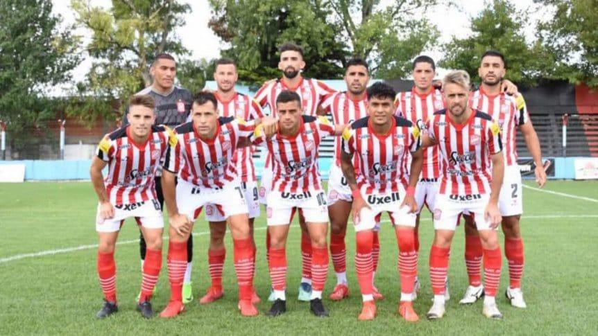 Coronavirus: tres equipos, dos ascensos y una puja caliente para el regreso del fútbol