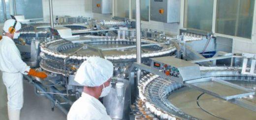 Coronavirus: proponen alivios fiscales para las Pymes, monotributistas y autónomos