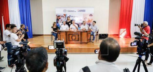 Coronavirus: Paraguay levantó la cuarentena total, pero mantiene algunas restricciones