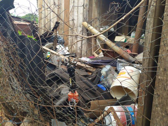 La lucha contra el dengue no para: la Municipalidad de Posadas continúa con los operativos en los diferentes barrios