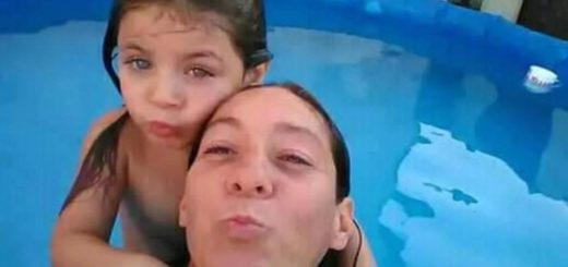 Investigan la desaparición de una mujer y su hija: buscan al hombre con quien pasaban la cuarentena