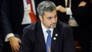 Coronavirus: Paraguay reforzará presencia militar en la frontera con Brasil