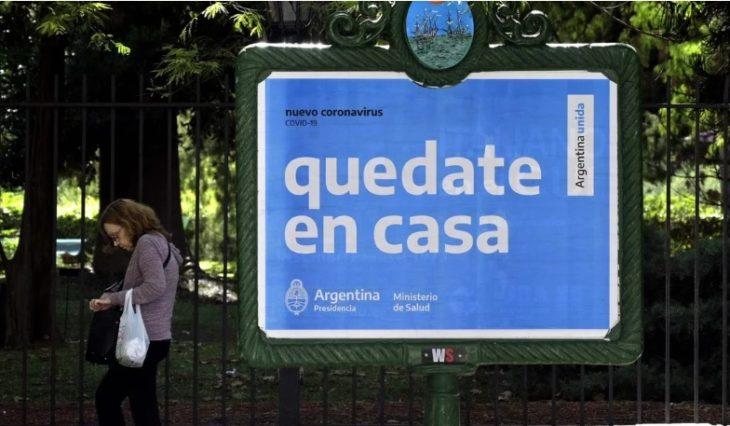 Coronavirus: España tuvo este sábado 838 muertes y ya son 6.528 las víctimas fatales