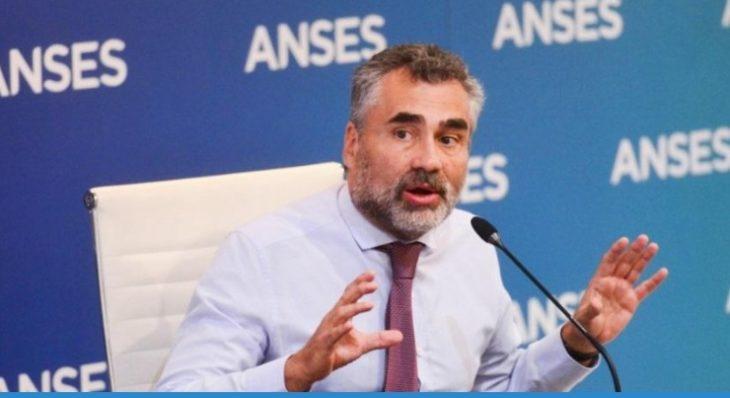 ANSES denunciará a quienes cobren por tramitar la ayuda de $10.000