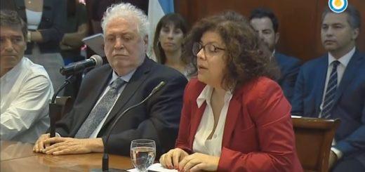 Coronavirus: Ginés González García adelantó que por consejo de los expertos se prorrogaría la cuarentena