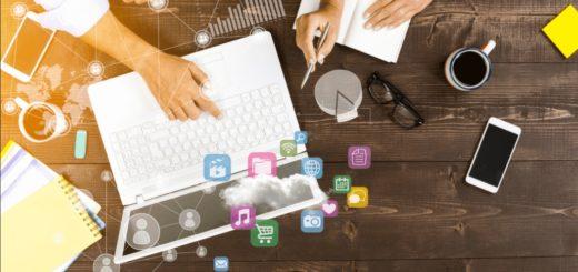 Codo a codo junto a vos: un grupo de profesionales de Argentina, Paraguay y Uruguay dictarán capacitaciones gratuitas online para emprendedores