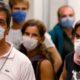Coronavirus: en Misiones se mantienen sólo dos casos positivos, mientras se descartaron 38 sospechosos