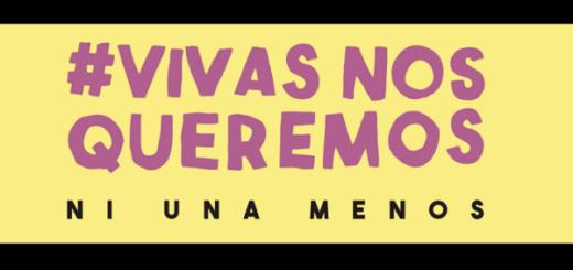 """Convocan a un """"ruidazo"""" contra la violencia de género"""