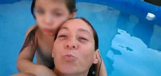 Doble femicidio en Buenos Aires: encontraron los cuerpos de la mujer y su hija desaparecidas en Monte Chingolo
