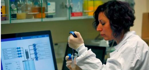 El mundo en busca de la vacuna: cuáles y cómo son las principales candidatas