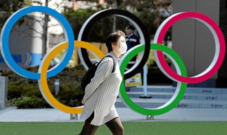 Coronavirus: los Juegos Olímpicos con fecha confirmada