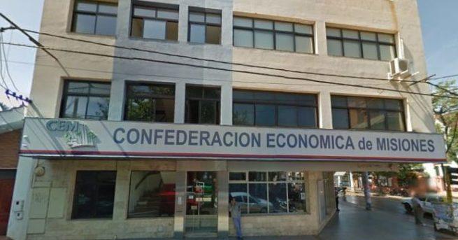 """Ante propuestas de la CEM, Producción de Nación afirmó que """"trabaja para mitigar las pérdidas económicas"""""""