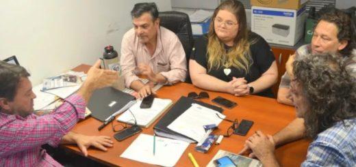 Coronavirus: diputados del PAyS también donarán sus sueldos