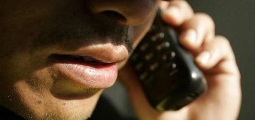 Coronavirus: debido a las estafas, el área de Cibercrimen de la Policía de Misiones recordó que el bono de los $10.000 debe ser gestionado por los canales oficiales