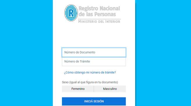 Cuarentena: extienden la validez de los certificados vigentes para circular en el país