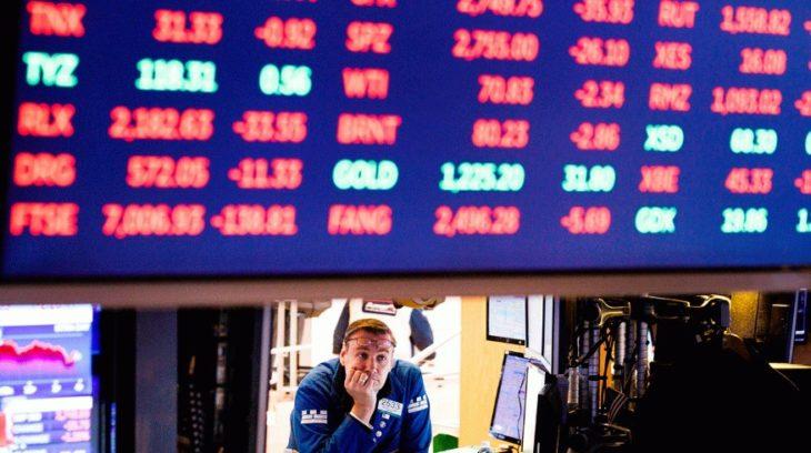 China vuelve a poner en marcha la economía mundial: suben las bolsas y se recupera el petróleo