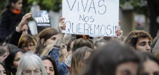 Femicidio en Tigre: mataron a una joven y detuvieron a un sospechoso