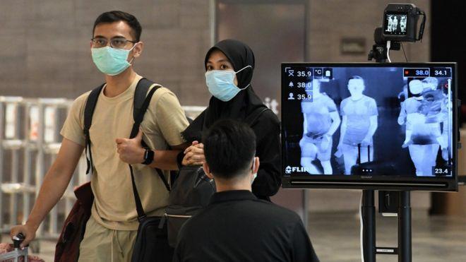 Coronavirus: cinco lugares que aplicaron estrategias exitosas contra la pandemia del covid-19