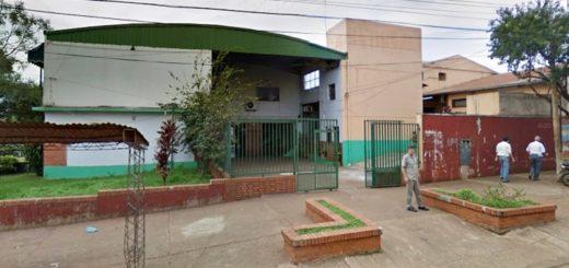 Coronavirus: colegios de Posadas brindan descuentos en las cuotas por la postergación de las clases