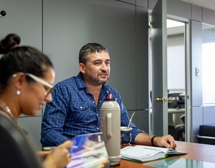 La UCR y el PRO en Misiones también proponen donar parte de sus sueldos para combatir el dengue y el coronavirus en la provincia