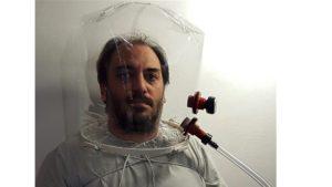 Coronavirus: expertos de un instituto del CONICET y profesionales de la Universidad Nacional de La Platadesarrollan respiradores artificiales
