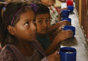Coronavirus: una red de más de 500 parlamentarios de América Latina pidió a los países no desatender el hambre y la malnutrición en sectores vulnerables