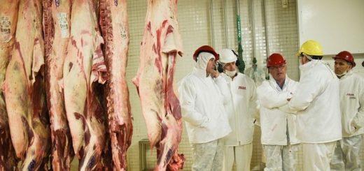 Coronavirus: los frigoríficos deberán informar el precio de la carne vacuna y derivados para evitar aumentos injustificados