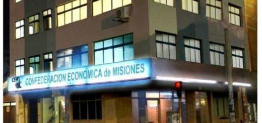 La CEM solicitó considerar la situación crítica de sus asociados mediante notas al ministro Kulfas, la AFIP y organismos misioneros