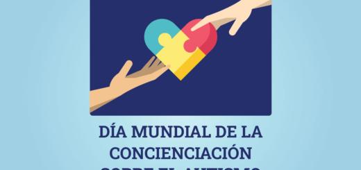 ¿Por qué se conmemora hoy el Día Mundial de Concienciación sobre el Autismo?