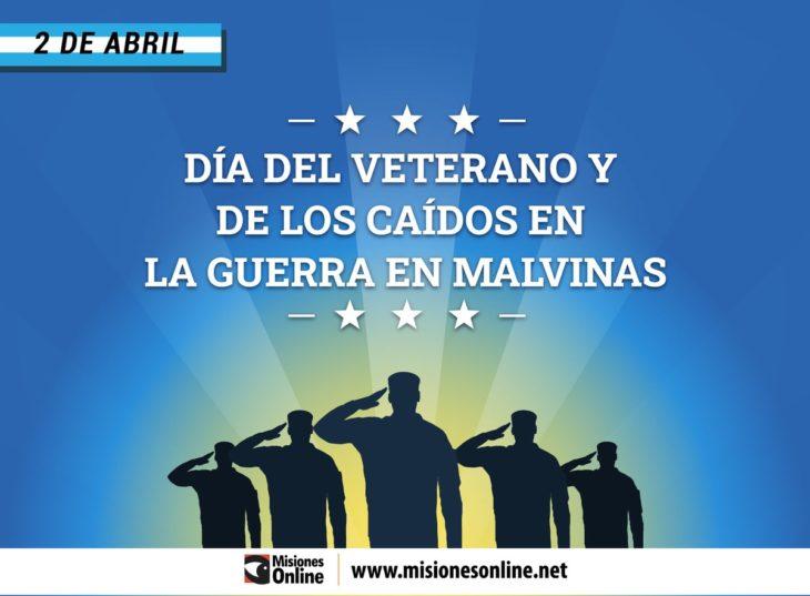 Día del Veterano y de los Caídos en la guerra de Malvinas: ¿Qué pasaba un 2 de abril de 1982?