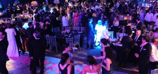 Cómo fue la fiesta de 15 en Buenos Aires que derivó en una ola de infectectados