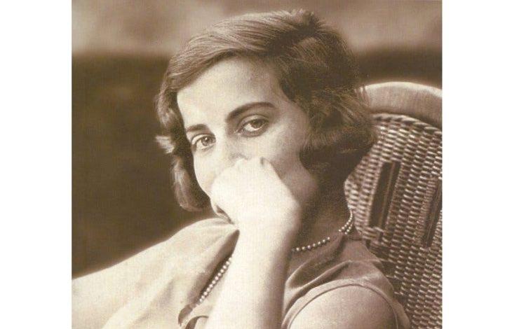 Viajemos a través de las páginas: la Biblioteca Popular Posadas presenta las obras literarias de Silvina Ocampo