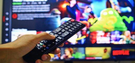 Alertan sobre mensajes con falsas suscripciones gratuitas de Netflix