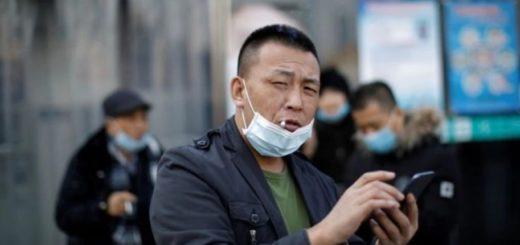 Estudios alertan que fumar empeora el cuadro de infección por COVID-19
