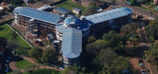 El Colegio de Bioquímicos de Misiones informa que el único laboratorio autorizado para detectar Covid-19 en la provincia es el LACMI