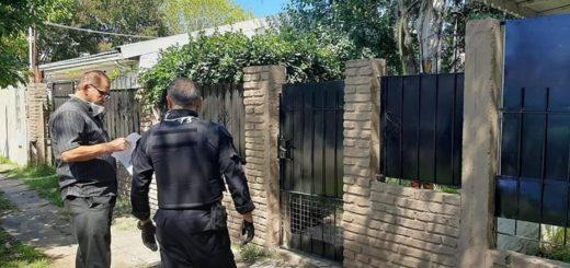 Coronavirus: hay otra persona grave que se contagió en la fiesta de 15 en Buenos Aires
