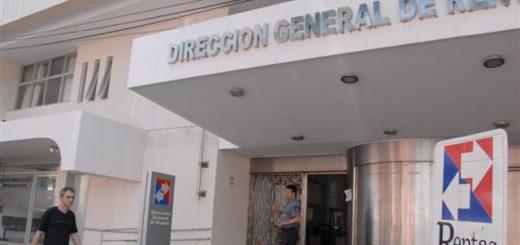 Coronavirus: Rentas de Misiones informó la modalidad de pago de impuestos online