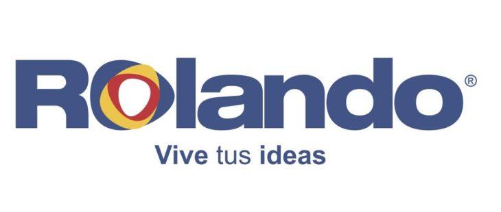 Rolando Digital sigue atendiendo a la demanda de sus clientes y pone a disposición el envío por delivery
