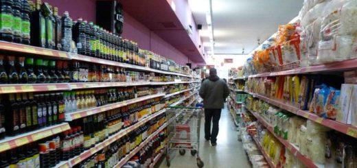 """Coronavirus: no todos los supermercados de Posadas aplican el programa """"Precios Máximos""""  en sus productos de la canasta básica"""