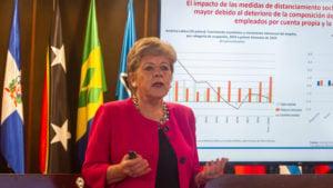Coronavirus: la ciencia, la tecnología y la innovación son la clave para enfrentar los desafíos de la industria de la salud y recuperación económica de la región