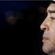 """Rocío Oliva dijo que """"no hubo violencia de género"""" durante la relación con Diego Maradona"""