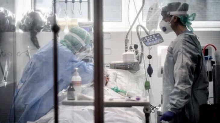 Coronavirus: el ministerio de Salud de la Nación transfirió más de 1.400 millones de pesos a las provincias