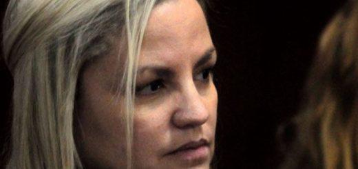 Carolina Píparo denunció que el asesino de su hijo la amenazó desde la cárcel