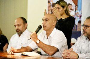 Coronavirus: confirman el cuarto fallecimiento por COVID-19 en Paraguay